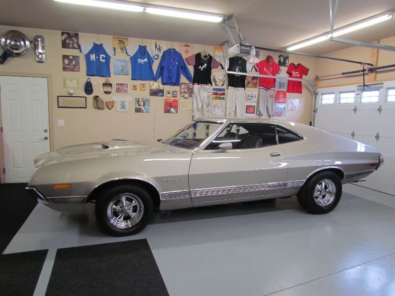 Kijiji Used Cars For Sale: For Sale 1972 Gran Torino
