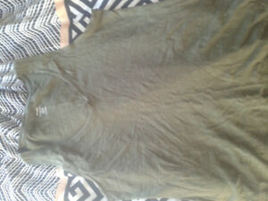 Womens clothes, XS,S