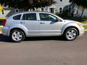 2009 Dodge Caliber SXT Never Winter Driven Only 63K's