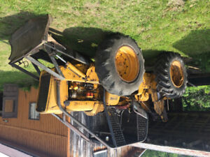 Deere 440 | Kijiji in Ontario  - Buy, Sell & Save with Canada's #1