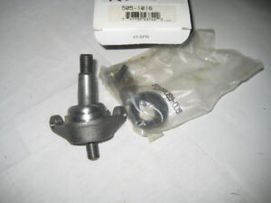 CHEVROLET CORVRTTE  BALL JOINTS