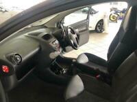 2013 Peugeot 107 1.0 12v Envy Special Edition 3dr Hatchback Petrol Manual