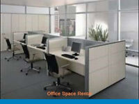 Fully Furnished - ( MITCHELL STREET - LEITH -EH6) Office Space to Let in Edinburgh