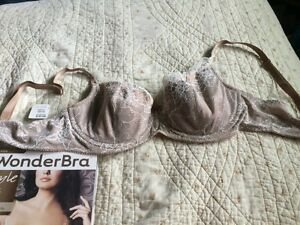 36C bra - in box