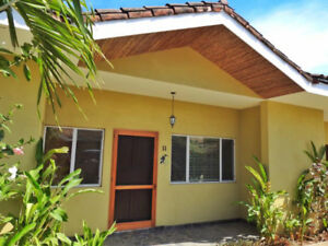 Costa Rica Vacation Home! As seen on House Hunters International