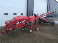 Storm R10-41 seed treater