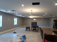 CARLYN PAINTING SERVICES