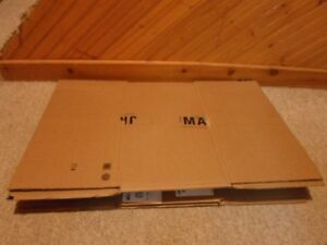 Moving boxes, Heavy Duty, flat. strong – 1$,