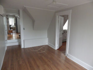 AVAILABLE December 1st  2-BR apartment $875 Gagetown
