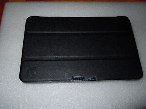 Acer Tablet Acer Iconia