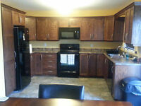 Looking for Mature Roommate to Share House