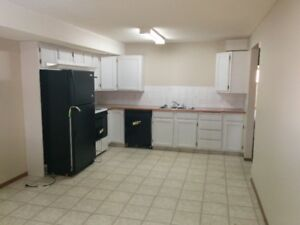Large Strathmore Suite Utilities Included