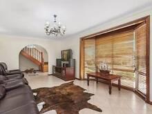 Large family retreat! Greystanes Parramatta Area Preview