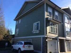 $2200 / 3br - 1395ft2 - Rent Townhouse, Keaton at Langley (Langl
