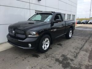 2015 Ram 1500 Sport   FINANCING FROM 5.99% APR!! OAC.