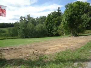 land for sale Peterborough Peterborough Area image 2