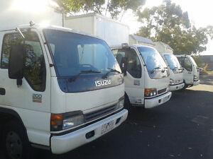 Urgent House Office moving,junk rubbish removal Service Melbourne CBD Melbourne City Preview