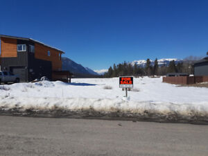 Lot for Sale by Owner in Marysville/Kimberly BC