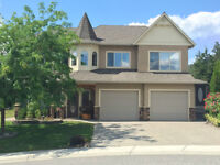 3/4 bed/3 bath at the Lakes in Lake Country
