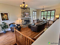 completely Renovated! Agents welcome