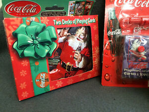 Collectible Antique Coca Cola Items London Ontario image 5