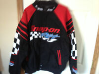 snapon jackets