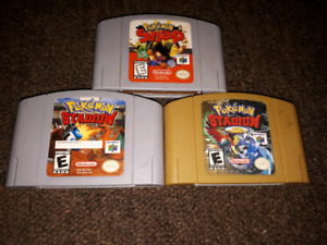 Looking to buy old games an system's
