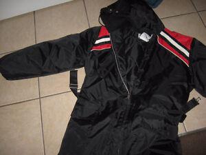 Edco Snowsuit