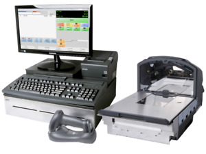 Retail business POS System for a Great deal now, No monthly fee!