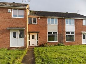 Two Bedroom Home to Let, Dunster Close , Darlington