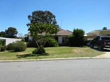 House for Rent Coolbinia 4x1x2WC 5min CBD Kid & Pet Friendly. Coolbinia Stirling Area Preview