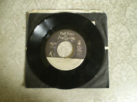 pink floyd another brick in the wall/part 2/ 45 tour singles lp