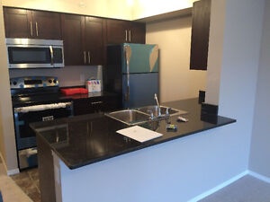 2 Bedroom Condo in Southside - Available Now!