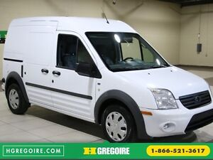 2012 Ford Transit Connect XLT AUTO A/C GR ELECT