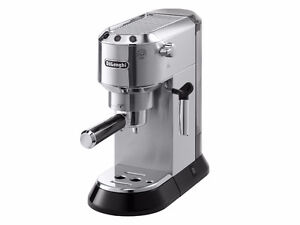 DeLonghi cappuccino machine - brand new