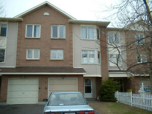 Ottawa West (House for Rent)
