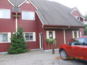 MT   TREMBLANT  -  PRIVATE SALE - FIRST TIME BUYERS OR VACATION
