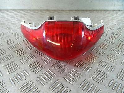 <em>YAMAHA</em> JOG CS 50 R 2002 2008 REAR LAMP 45