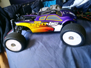 looking for rc trades. check it out!