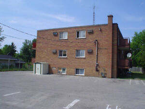 apartment for rent in thorold south