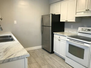 Recently Renovated Spacious - 3 Bedroom Home  (ALL INCLUSIVE)