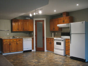 Apartments condos for sale or rent in prince george kijiji classifieds for 1 bedroom basement for rent in prince george