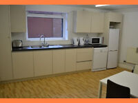 Desk Space to Let in Bolton - BL1 - No agency fees