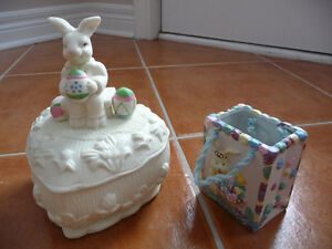 Variety of New Easter Decor Items For Your Home London Ontario image 2