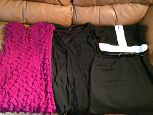 New cloths size small Kitchener / Waterloo Kitchener Area image 6