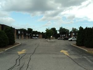 AFFORDABLE AND CONVENIENT LOCATION Cambridge Kitchener Area image 7