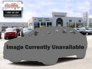 2007 Dodge Charger 4DR SDN RWD