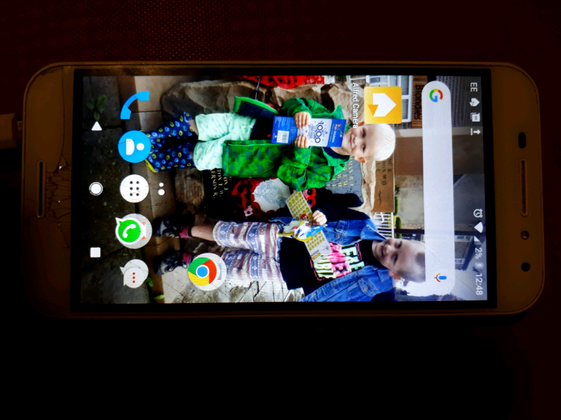 vodafone n8 android phone | in Sheffield, South Yorkshire | Gumtree