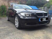 BMW 3 series 2.0 318i