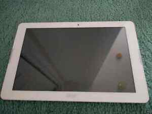 Acer Iconia Tab 10 Tablet